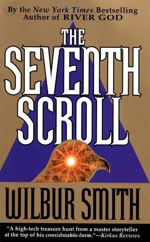 Wilbur Smith Insp Fresh Books Music