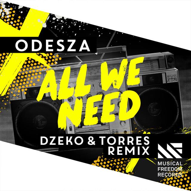 odesza in return deluxe download zip